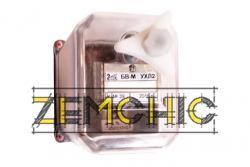 Блок выпрямителя БВ-М 601.35.59 фото1