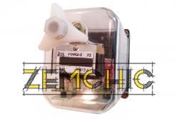 Блок защитного фильтра штепсельный РЗФШ-2  фото1
