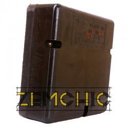 Блок управления БК-1И фото 2