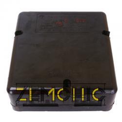 Блок управления БК-1И фото 3