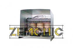 Блоки питания БПТ-1002