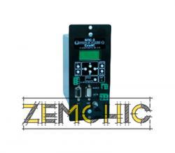 Блоки-устройств-оперативной-сигнализации-БС-2-8,-БПС-2