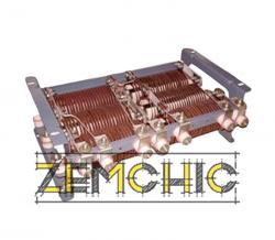 Блоки резисторов НФ-1А, НФ-11А, НК-1А (НК-А), НФ-22А, НК-2А, НФ-2А, НФ-3А