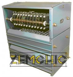 Фото Блоки резисторов типа ЯС211