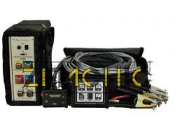 Измеритель сопротивления обмоток трансформаторов СА640