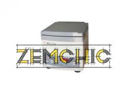 Центрифуга 80-2А