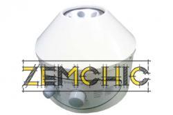 Центрифуга 800-1