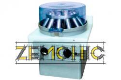 Центрифуга ОПн-8