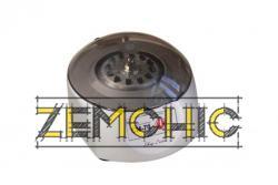Центрифуга СМ-70