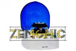 Центрифуга СМ-8.06