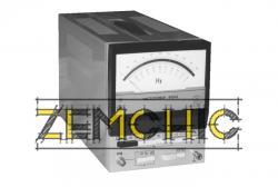 Частотомер Ф5043 фото1