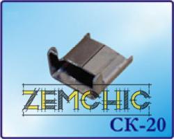 Скрепы СК-20 фото 1