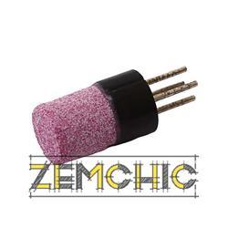 Чувствительный элемент ИП- CnHm