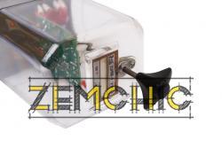 Датчик импульсов микроэлектронный ДИМ-1М фото1