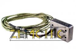 Датчик контроля теплового расширения ДЛП фото1