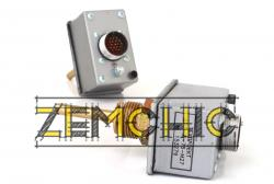 Датчик-реле температуры ДРТ-Ж-75 фото2