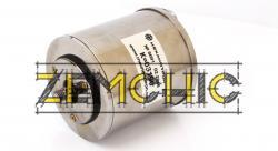 Датчик силоизмерительный к дозатору Норма-СЛ фото1