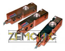 Датчик тензорезисторный