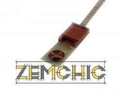 Датчик измерения температуры ТМ-006