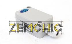 Датчики температуры воздушные ST-01, ST-02 фото1