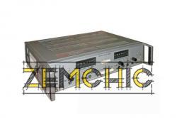 Делитель частоты Ф5093 фото1