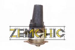 Дифманометр ДМ-3583М фото2