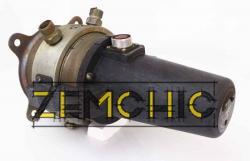 Дифманометр ДМ-3583М фото1