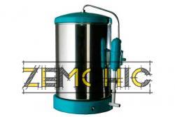 Дистиллятор ДЭ-25 ЭМО