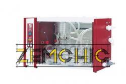 Дистиллятор GFL 2204