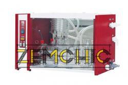 Дистиллятор GFL 2208