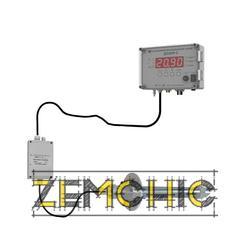 Сигнализаторы газов ДОЗОР-С-1-О2-656Д