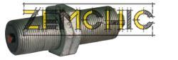 Датчик частоты вращения ДТК-2