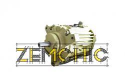 Двигатели АИРБ80Е2ЭБО-М5