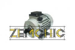 Двигатели асинхронные ДФВ