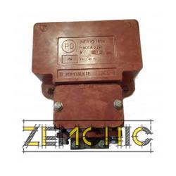 Элемент чувствительный герконовый ЭЧГ.1 фото 1