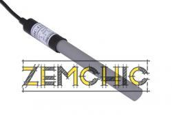 Электрод ЭЛИС-121Ca