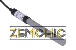 Электрод ЭЛИС-121NO3