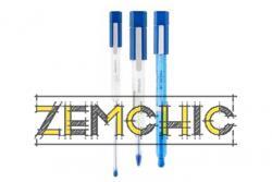 Электрод ЭЛИС-212Na