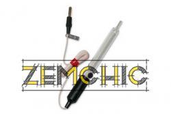 Электрод ЭВЛ-1М3.1
