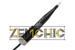 Электрод к рН-метру Knick SE-104