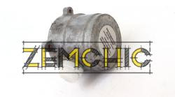 Электродвигатель Д-219 фото1