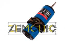Электродвигатель DINAMO SLIVEN PIVT6-2 фото1