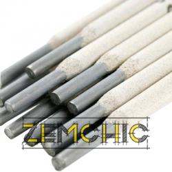 Электроды для наплавки ЦН-6Л, ЦН-12М