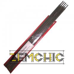 Электроды для наплавки Т-590, Т-620
