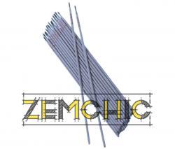 Электроды для сварки ЦТ-28