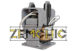 электромагнит ЭМ 33-41161-00УЗ