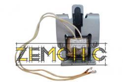 Электромагнит ЭМ 33-41311
