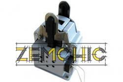 Электромагнит ЭМ 44-37-1141 фото1