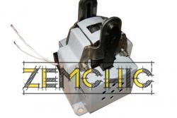 Электромагнит ЭМ 44-37-1341