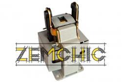 Электромагнит ЭМ44-37-1121 фото1